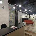 Салон «Фабрика красоты»