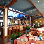 Ресторан «Барин»