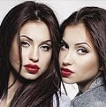 Журнал «Красота без границ»