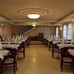 Гостиница «Старый Карс»