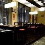 Ресторан «Древний Пекин»