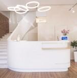 Салон красоты «Посольство красоты»