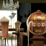 Мебельный бутик «Royal»