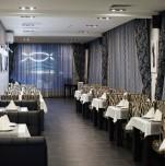 Ресторанно-гостиничный комплекс «Монро»