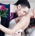 Журнал для новобрачных «Свадебный салон»