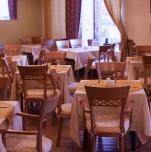 Ресторан «Винопьяцца»