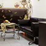 Салон красоты «Стрекоза»
