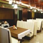 Ресторанно-гостиничный комплекс  «La Maison»