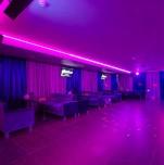 Ресторанно-гостиничный комплекс «Водолей»