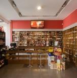Бутик алкогольной продукции «ProVino»