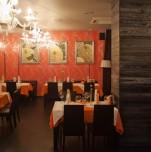 Ресторан «Farrini»