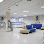Офтальмологическая клиника «Три-З»