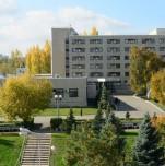 Волгоградский филиал  «МНТК Микрохирургия глаза»