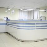 Клиника семейного здоровья «CityClinic»