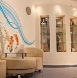 Центр красоты и здоровья  «Sun de Vie»