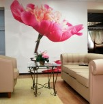 Салон красоты и здоровья «La Fleur»