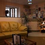 Салон красоты «Bonne Chance»