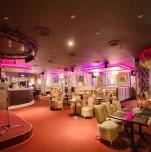 Ресторанный комплекс «Newspub & Caruso»