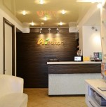 Салон красоты «Абрикос»