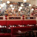 Ресторан «Гаврош»