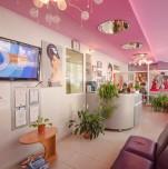Салон красоты «Валери»