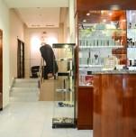 Салон красоты «Dessange Paris»