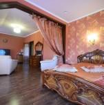 Отель «Astoria»