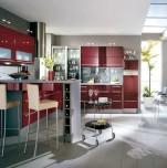 Ателье мебели «Кухни Домен»
