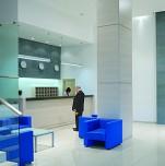 Банкет-Холл «ДонЭкспоцентр»