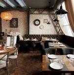 Ресторан «Rio Churrasco»