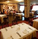 Ресторан «BigBen»