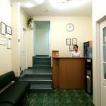 Стоматологическая клиника «Марита»