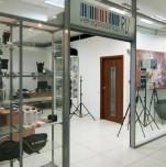 Магазин фототехники «VeryGoodShop.ru»