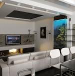 Архитектурно-строительная компания «IntelyS»