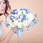 Цветочный магазин «Жасмин»