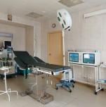 Медицинский центр «Клиника жизни»
