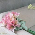 Цветочный дом  «Blossom»