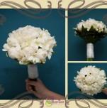 Цветочный салон  «Florica»