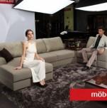Мебельные салоны «mobel&zeit»