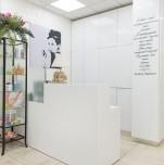 Клиника косметологии «Бьюти-стомадент»