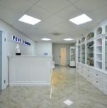 Имидж-студия клиники «Professional»