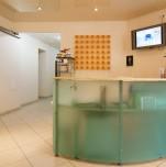 Центр дентальной имплантологии «Астра-мед»