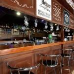 Американский бар «Brighton Street»