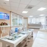 Клиника пластической хирургии «АССОЛЬ»