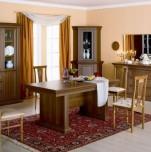 Мебельный салон «Дом мебели»