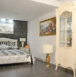 Салон итальянской мебели «Bello»