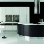 Салон-студия итальянской мебели  «Albero»