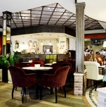 Ресторан «Bellini»