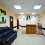Медицинский центр «Да Винчи»
