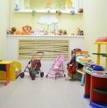 Школа раннего развития «Родничок»
